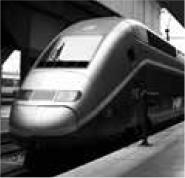 fore_inox_ferroviaire_1