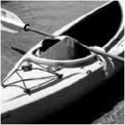 semi_fore_acier_kayak_1