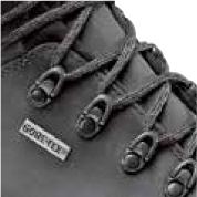 semi_fore_alu_chaussure_1